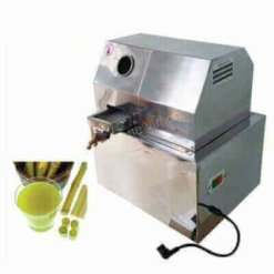 sugar cane juicer for sale