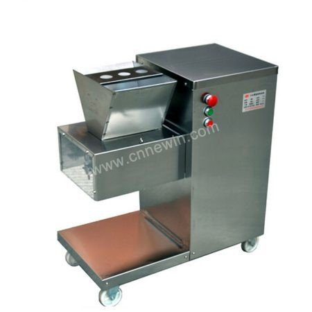 Meat Slicer,Meat Slicer machine,Meat Slicer price,Meat Slicer home
