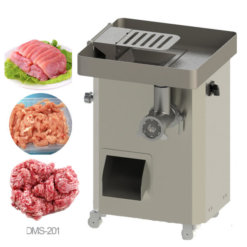 Meat Grinder shredder slicer