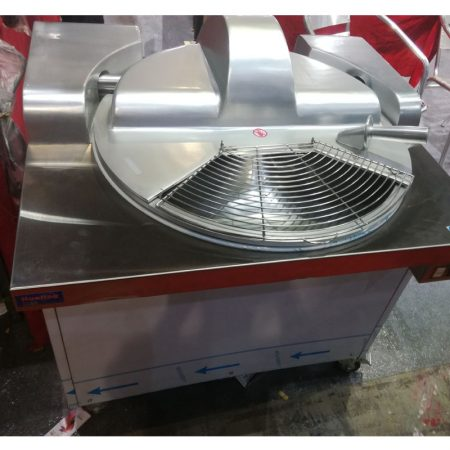 meat chopper,meat bowl chopper,meat chopping machine