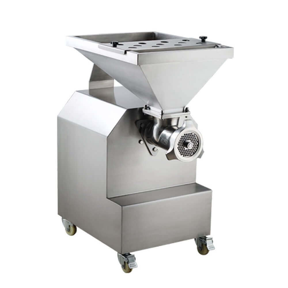 Meat Grinder For Sale >> Electric Meat Grinder Sale Nw 32 800kg H Newin Machinery Co Ltd