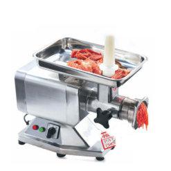 buy meat grinder