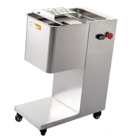 Meat Cutter,fresh Meat Cutter,electric Meat Cutter, commercial Meat Cutter