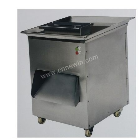 poultry cutter machine,poultry cutter,chicken cutter,chicken cutter machine