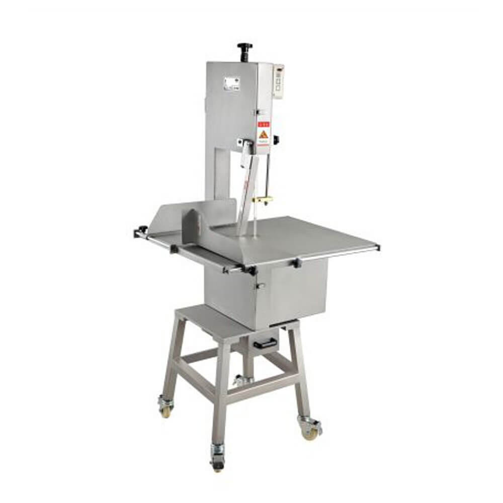 Electric Bone cutter machine price