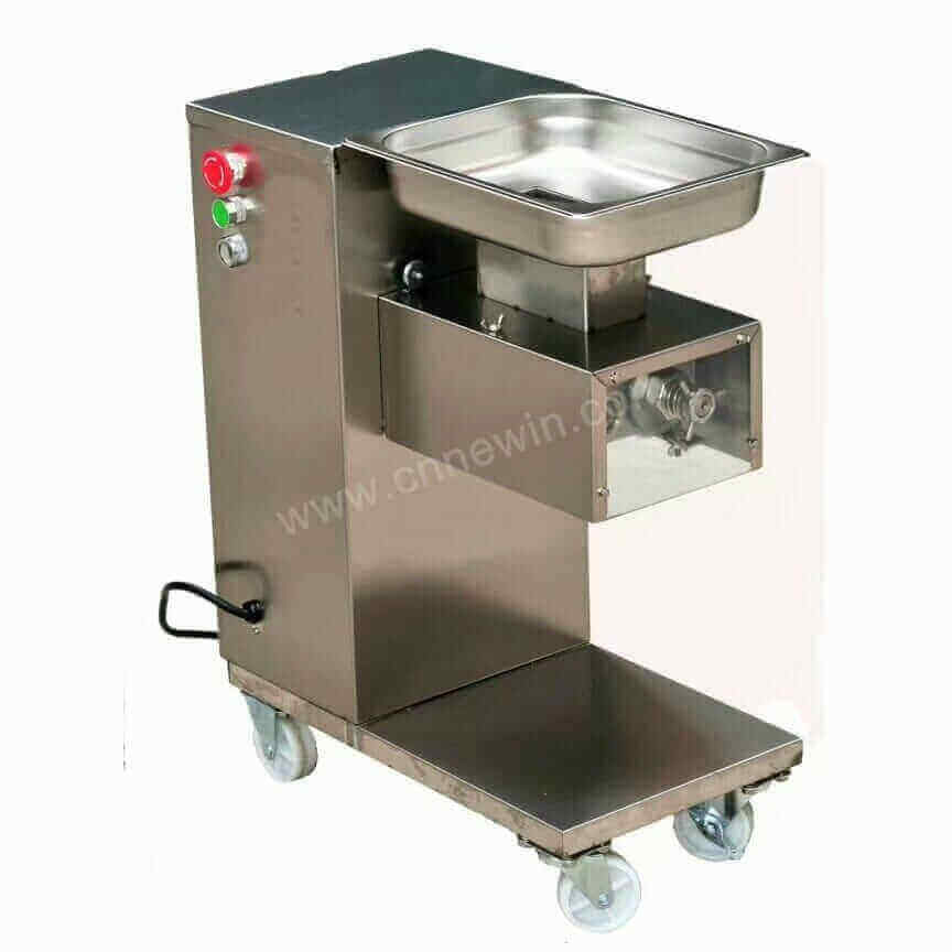 meat cutter machine for home