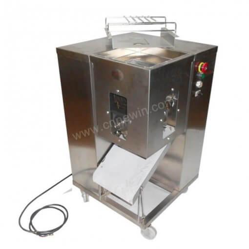 meat cutter machine price