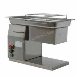 Meat cutting machine cheap