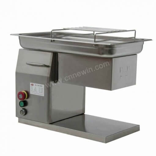 meat cutting machine for home