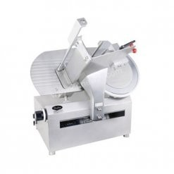 14 inch Commercial Automatic Portable meat cutting machine