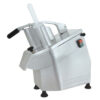 Desktop Commercial Vegetable Cutting Machine Vegetable slicer