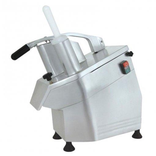Desktop Commercial Vegetable Cutting Machine Vegetable slicer